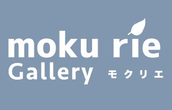 mokurie Gallery
