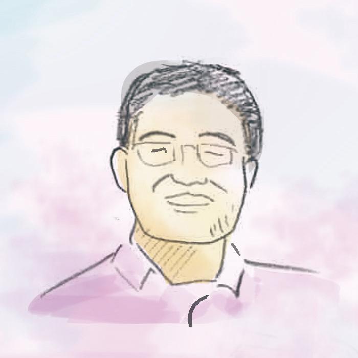 住宅プロデューサー 望月広巳